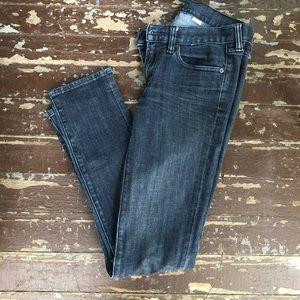 Jcrew Jeans! Like new
